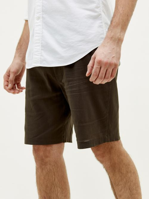 05_steteco_lightweight_cotton_shorts_117.jpg