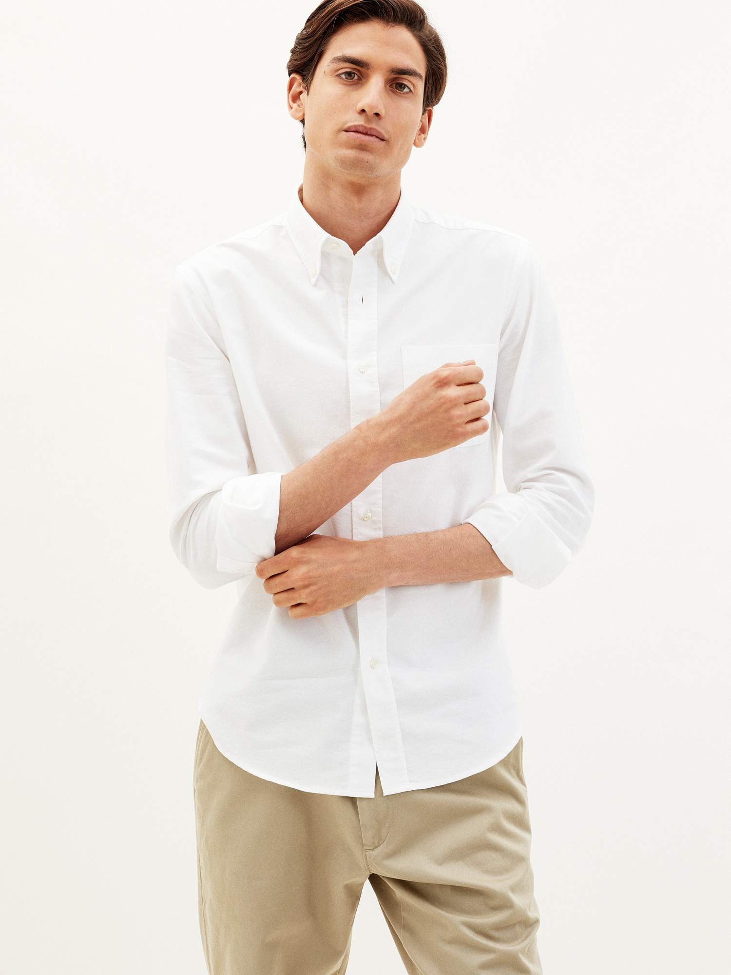 20200709-trunk-button-down-shirt-white_012.jpg