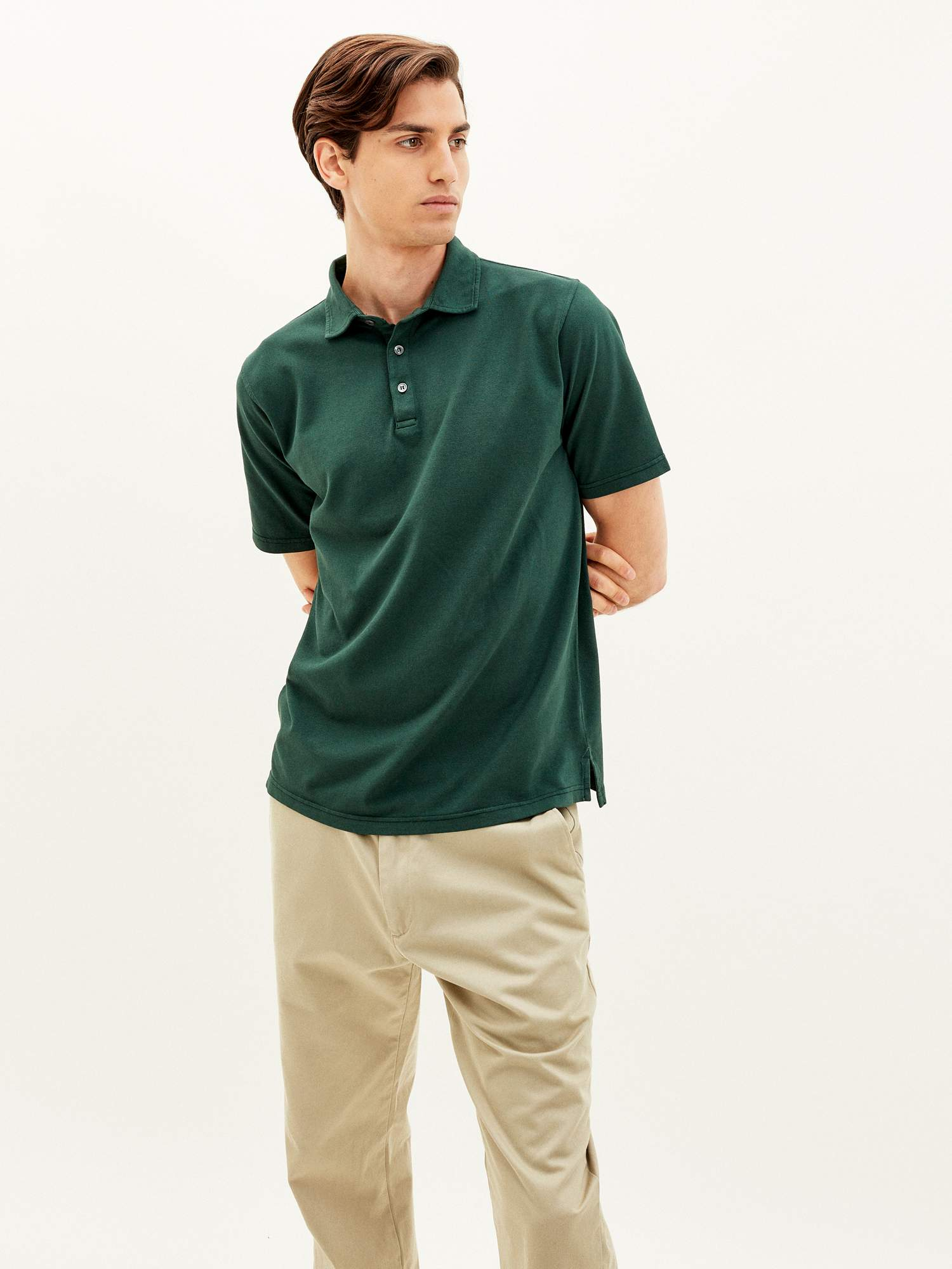 20200709-trunk-polo-shirt-forest-green_041.jpg