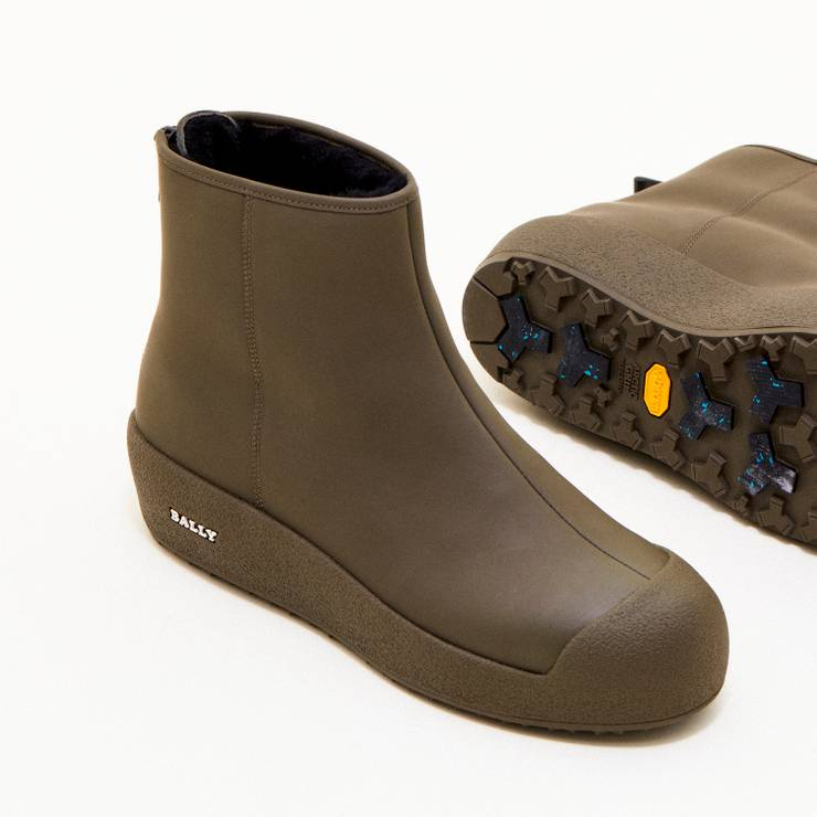 20200923-20-monocle-x-bally-boots_010.jpg