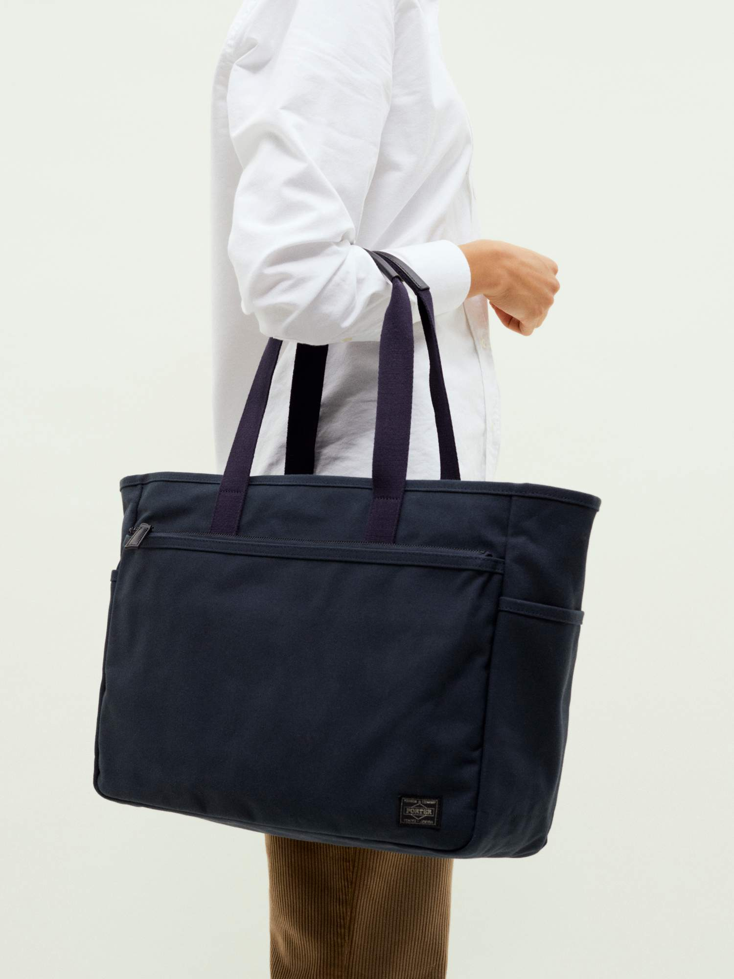 20201204-travel-tote-navy_068.jpg