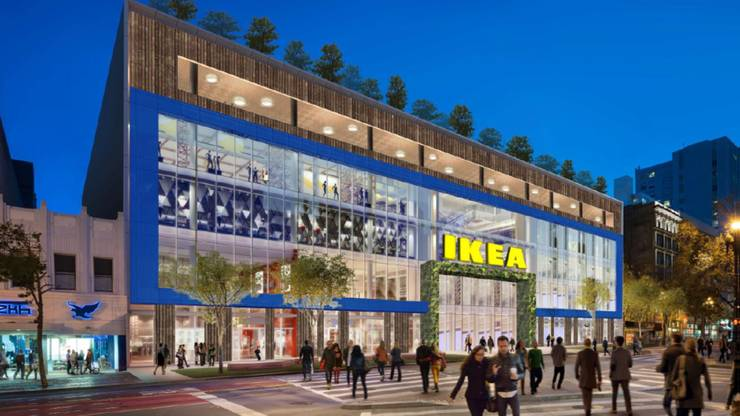 6x6-rendering-ingka-centres-and-ikea.jpg