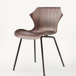 bassamfellows-cb-29m-petal-armless-chair-in-walnut-3_4-front-photography-dean-van-dis.jpg