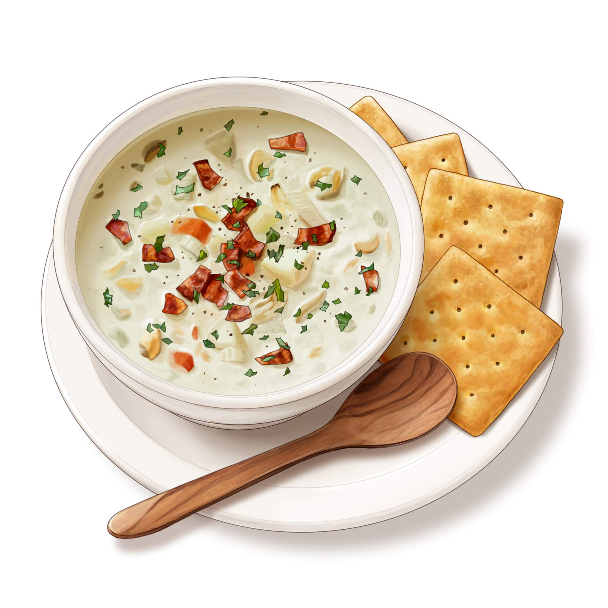 clamchowder_color.jpg
