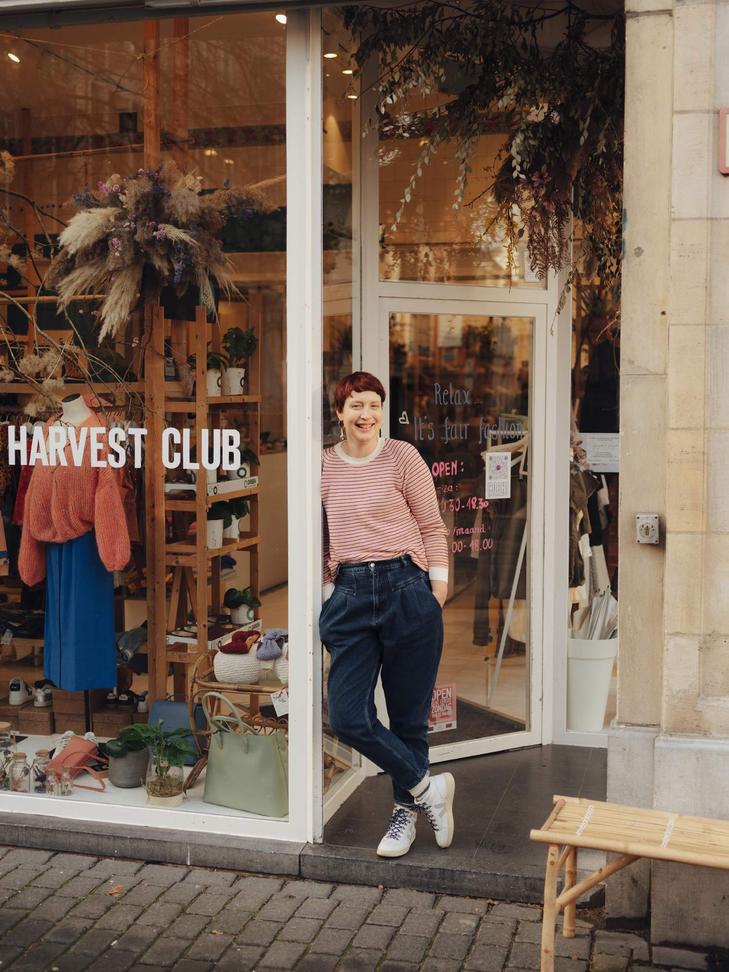 dw_b1827-harvest-club-a-sustainable-shop.jpg