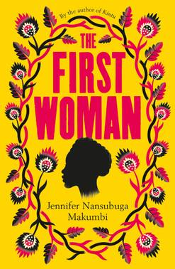 first-woman-the_9781786077882.jpg