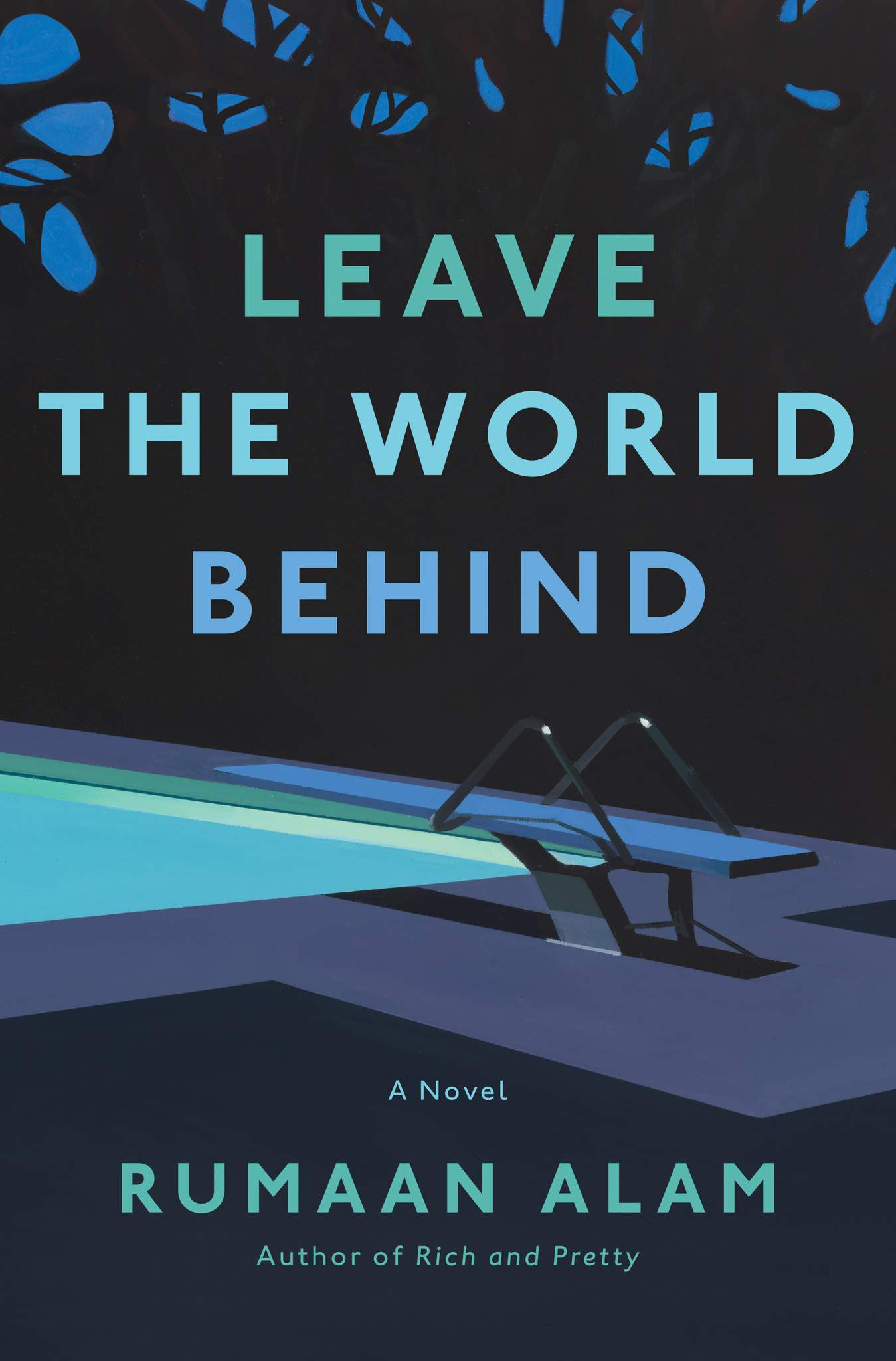 leaveworldbehind_cover.jpg