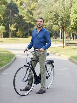 luigifiano_2020_monocle_byciclemilan_y4a7802.jpg