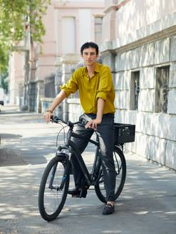 luigifiano_2020_monocle_byciclemilan_y4a7866.jpg