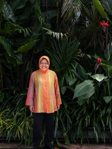 mayor-of-surabaya-monocle-04_09834-photo-by-all-is-amazing.jpg