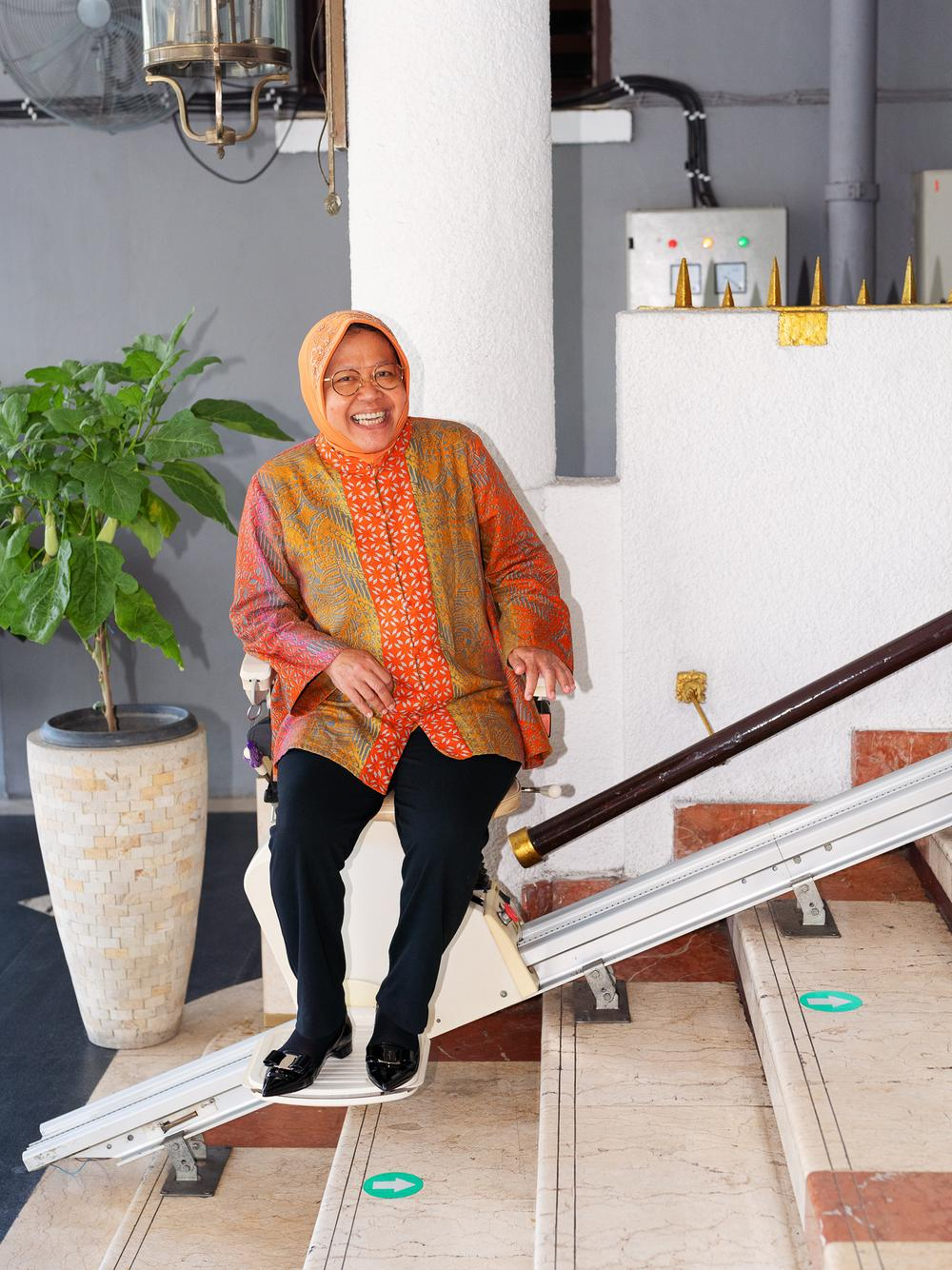mayor-of-surabaya-monocle-04_09844-photo-by-all-is-amazing.jpg