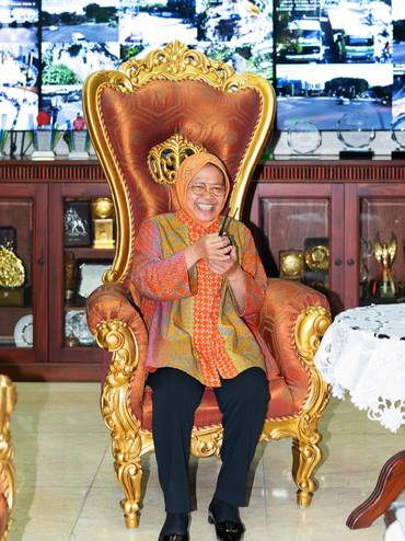 mayor-of-surabaya-monocle-04_09915-photo-by-all-is-amazing.jpg
