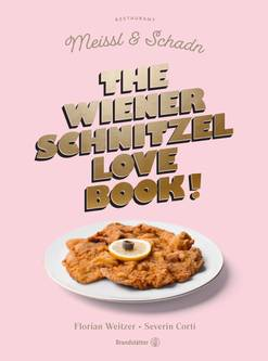 schnitzel-download_1-copy.jpg