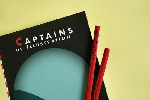 captains-of-illustration-book-cover-detail-press-materials-of-adam-mickiewicz-institute-in-poland.jpg