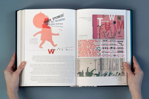 captains-of-illustration-book-inside-hands-5-press-materials-of-adam-mickiewicz-institute-in-poland.jpg