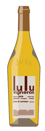 v2_e_lead_jura-valley-wine_tag.png