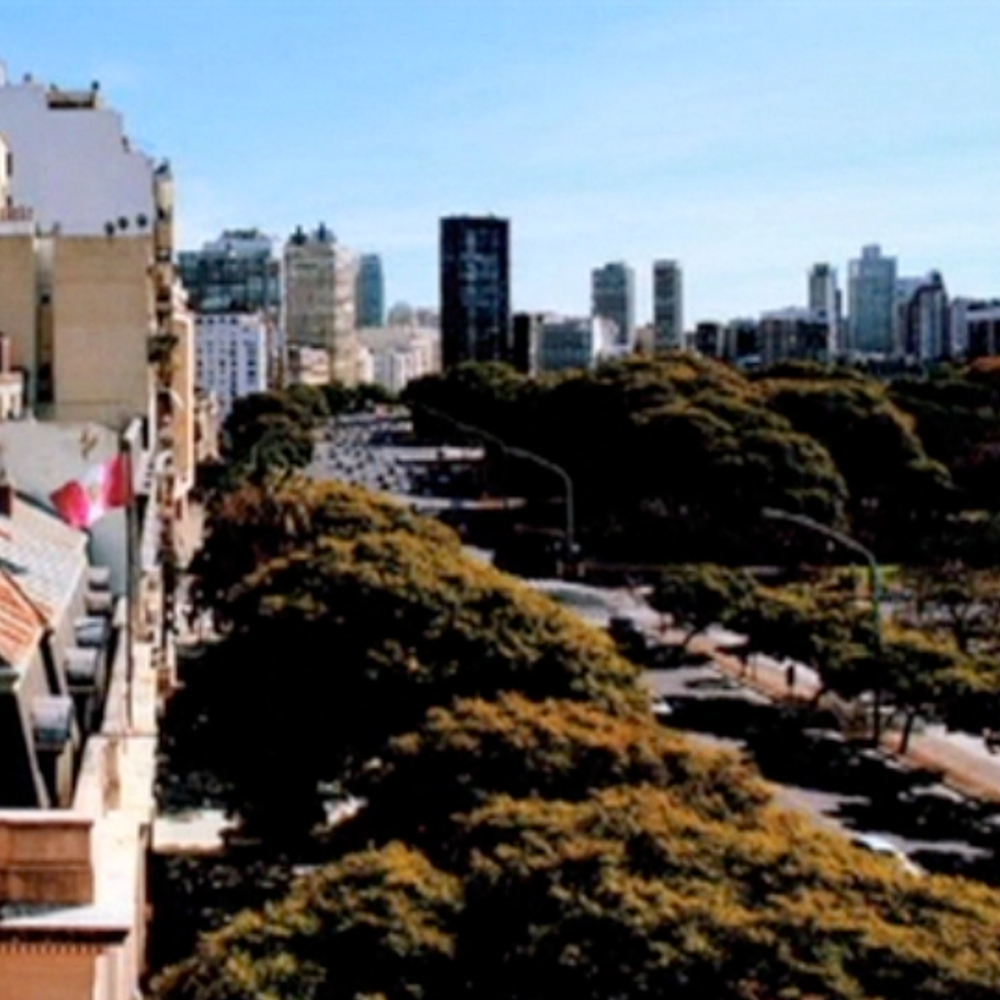 Top 5 Loveable Cities - Film | Monocle