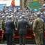 Former UN secretary-general Kofi Annan visits Mongolian 