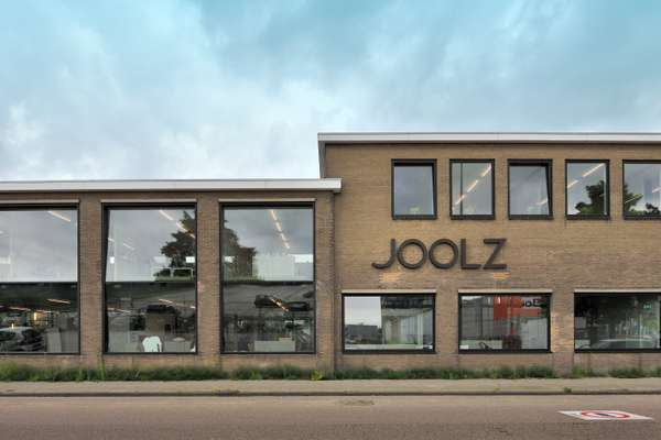 Joolz headquarters