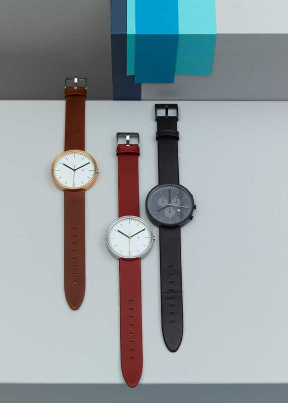 Uniform Wares/watch