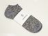 Royalties Paris x Monocle Socks