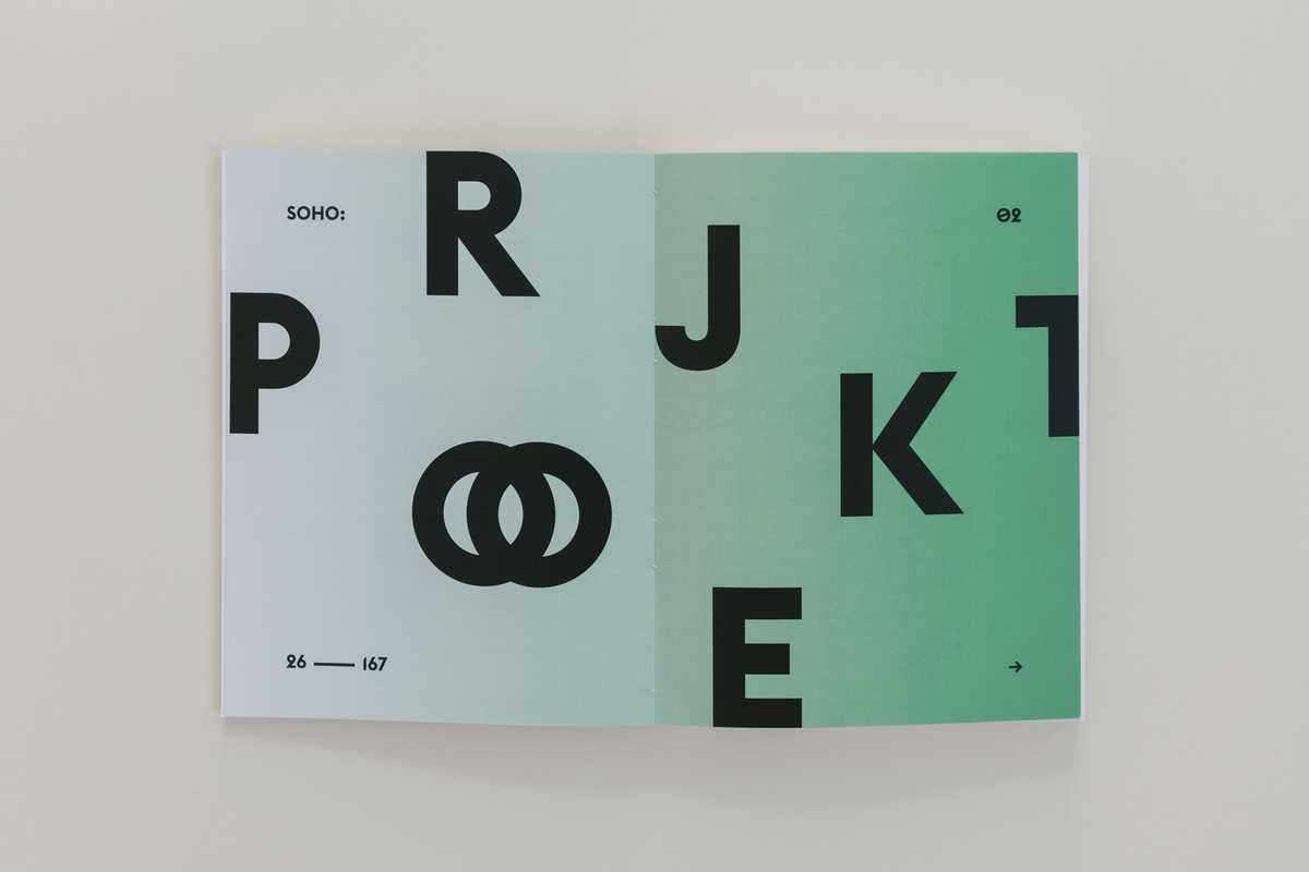 Book designed by Syfon
