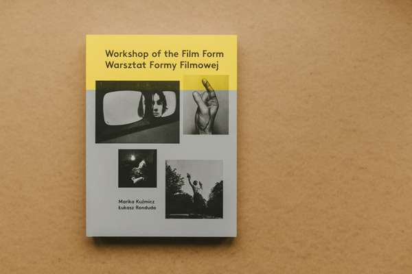 Book designed by Fontarte