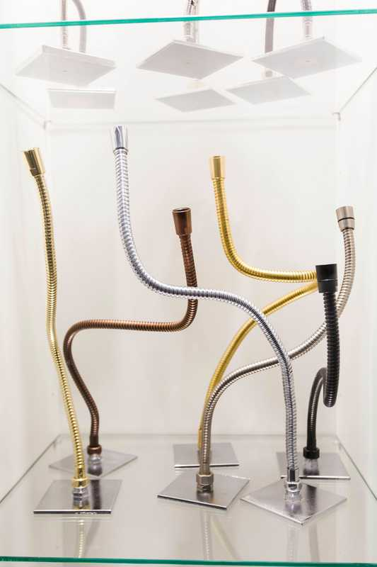 Kottmann has been making hoses since 1958