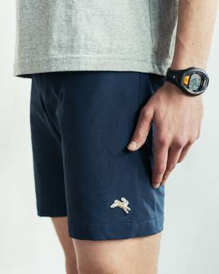Longfellow shorts
