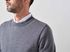 A Kind of Guise x Monocle merino sweater
