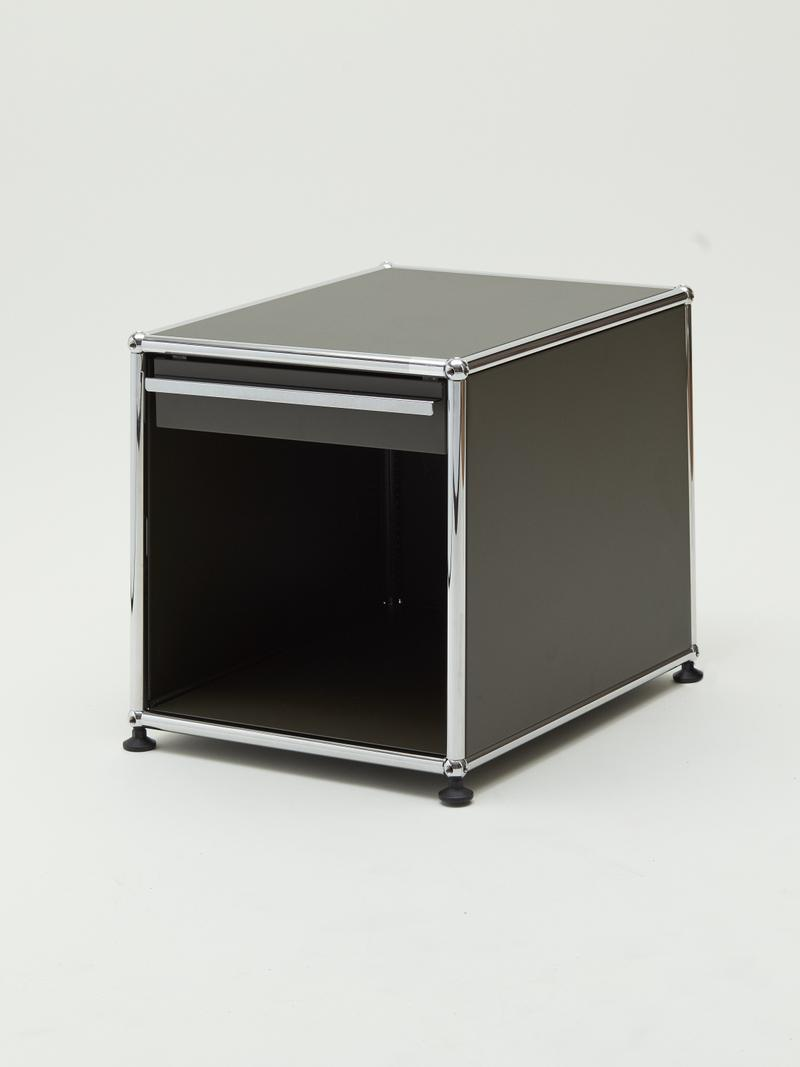 Contemporary Side Table Homeware Shop Monocle