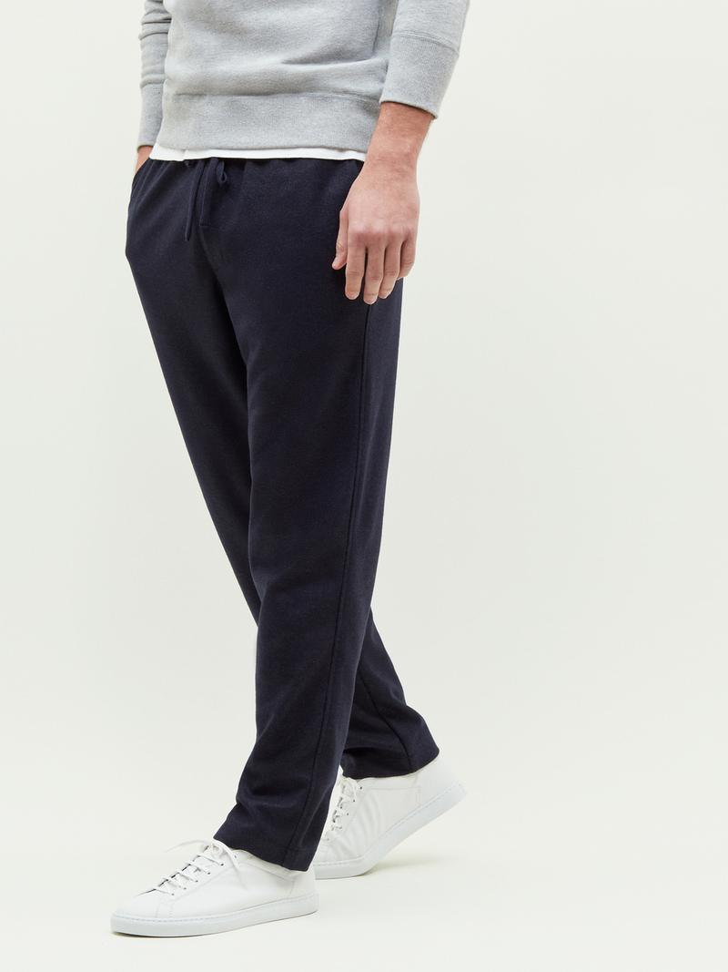 f5fe98201d Travel suit trousers
