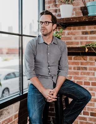 270 Strategies co-founder Jeremy Bird
