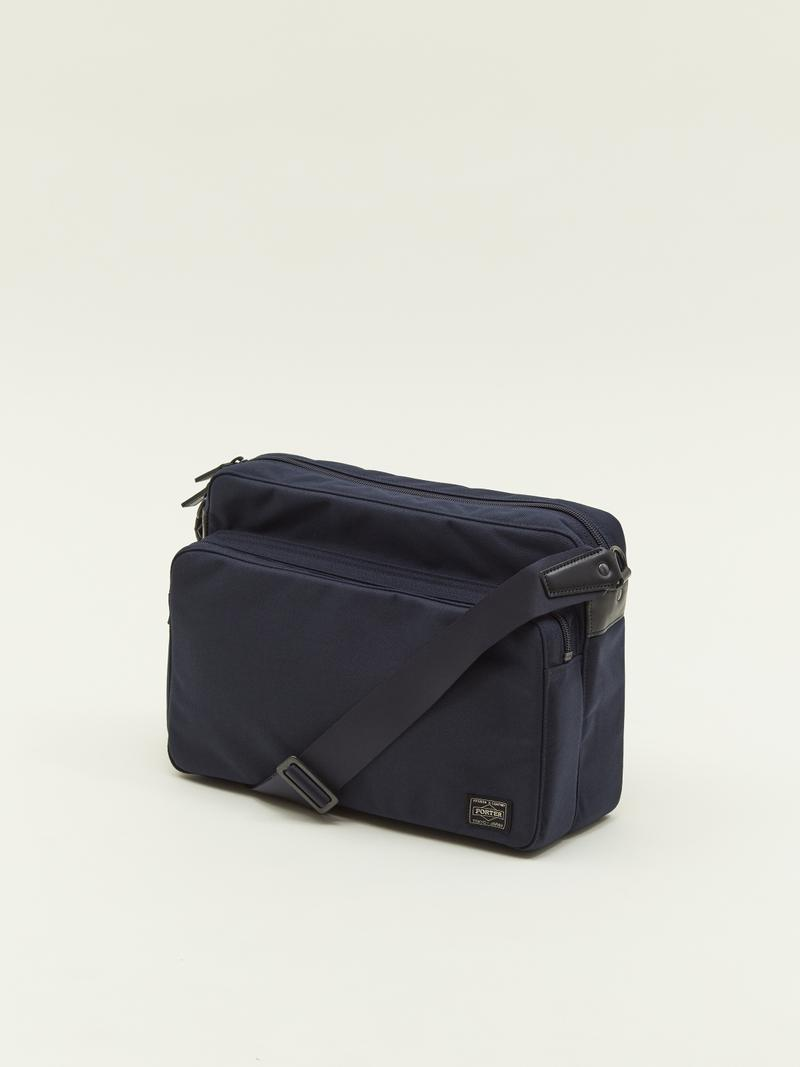 Where To Buy Bags In Tokyo
