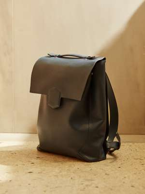 Backpack by Hermès