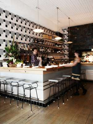 Estelle Bar & Kitchen