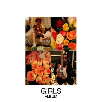 Music - Girls