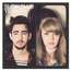 Music: Slow Club