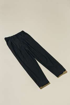 Trousers by Brunello Cucinelli