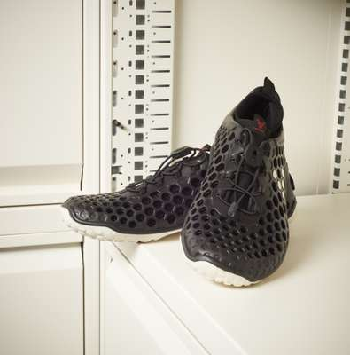6- Vivobarefoot running shoes