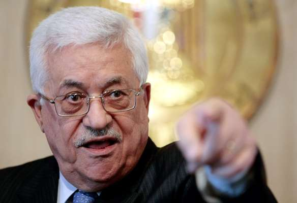 Palestinian presidential and parliamentary elections are supposed to take place in 2010