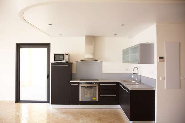 Apartment for sale in Calvi