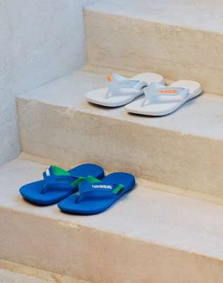 Sandals by Havaianas
