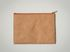 Paper Pouch by BT