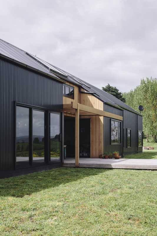 Barn Again Gallery Issue 2015 Magazine Monocle