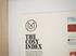 The Cosy Index