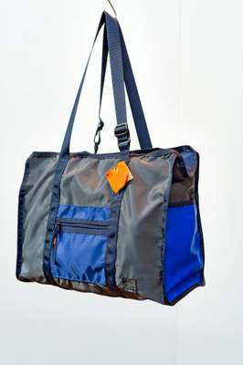 Bag from Minotaur