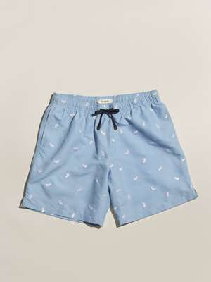 Swimming shorts by Timo