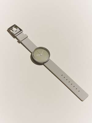 Watch by Nava Design