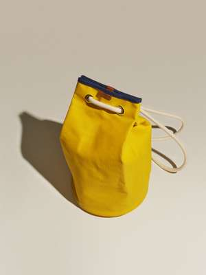 Bag by L/Uniform